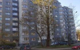 Konarskio g. 22, Vilnius